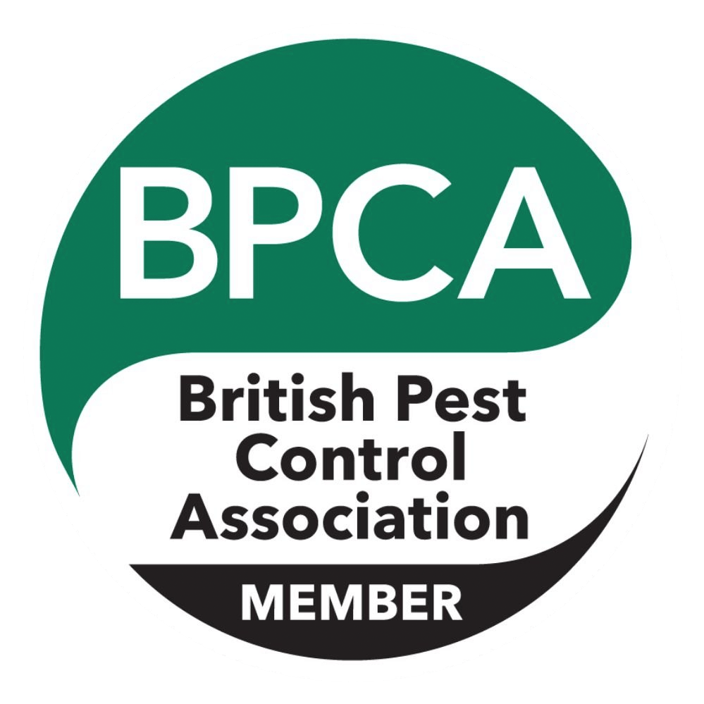 APC Pest Control BPCA Members Norfolk